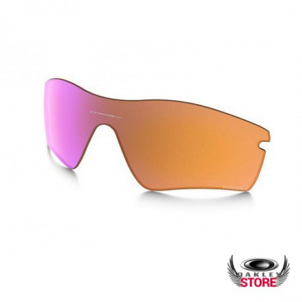 2ec5f8bbdca38 Fake Oakley Radar Path Lente Prizm Trail Sale Online