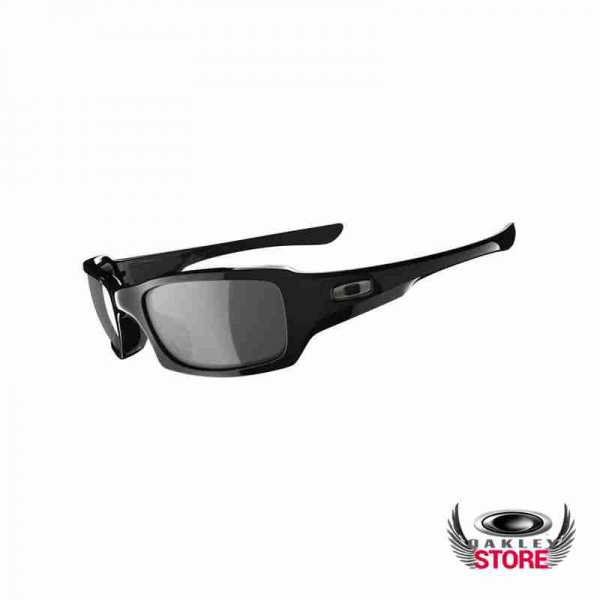 Oakley Fives Squared Fakes