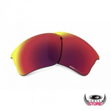 fake oakleys flak jacket lenses cheap wholesale rh sellfakeoakley com