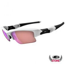 876bad4bb81 Replica Oakley Flak Jacket XLJ Sunglasses Buy Cheap Fake Oakleys Online