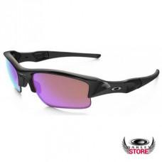 6a01ff3ca11 Replica Oakley Flak Jacket XLJ Sunglasses Buy Cheap Fake Oakleys Online