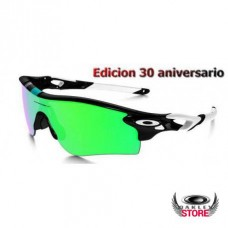 d51af7991b8 Replica Oakleys Radar Path Sunglasses Free shipping