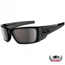 99af2e86d9 Fake Oakley Fuel Cell Polished Black- Matte Black  Warm Grey