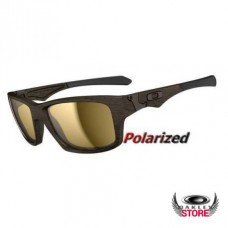 fake oakley jupiter squared woodgrain