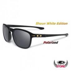 fefac49344 ... cheap oakley enduro sunglasses