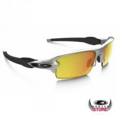 7bd1c004a61 Knockoff Oakleys Flak Jacket 2.0 Sunglasses Cheap