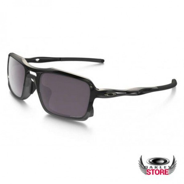 fake oakley sunglasses australia  fake oakley triggerm.